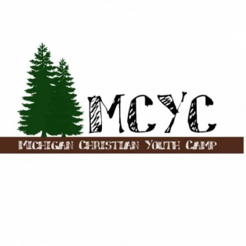 Send a child to summer camp at MCYC!