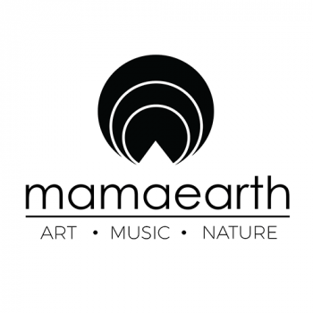 Project Om : Bringing Smiles to Children thru Music & Art with mamaearth