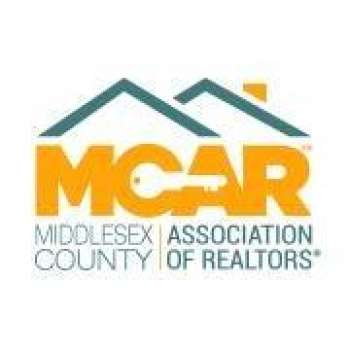 Metro Centre Association of Realtors Community Service Committee