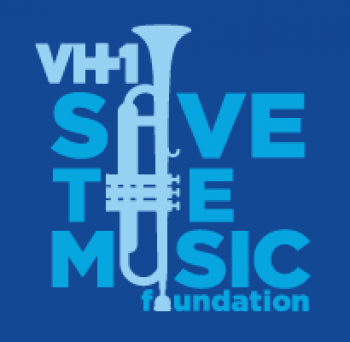 Spencer's 18 hour stream for VH1 Save the Music Organization