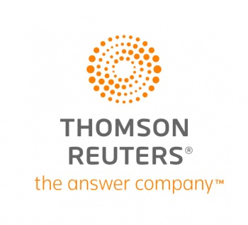 Thomson Reuters for ChadTough