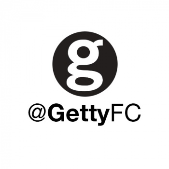 Getty FC