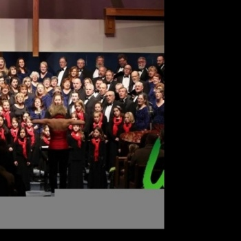 $25 for 25 - Livingston County Choirs