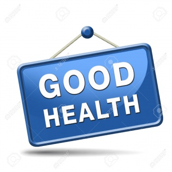 Good Health for All Project (GHAP)