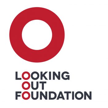 Donate to Looking Out Foundation for Melissa's Birthday
