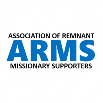 Association of Remnant Missionary Supporters