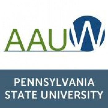 Penn State AAUW