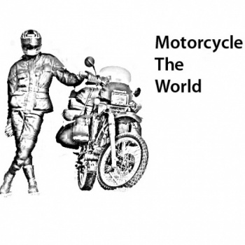 Motorcycle The World