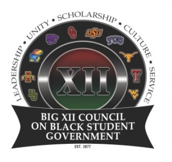 Big XII Conference On Black Student Government