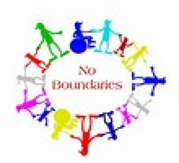 Life Without Boundaries Support Service & Adrian's House
