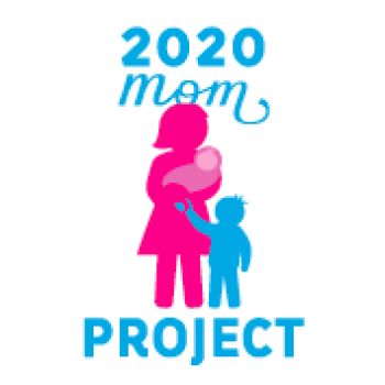 March for Moms Anchorage May 13 2017 - Westchester Lagoon