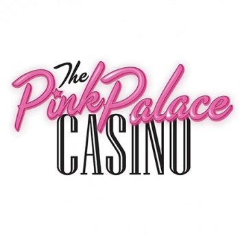 Cash for Casino Night - and Breast Cancer Research in AL