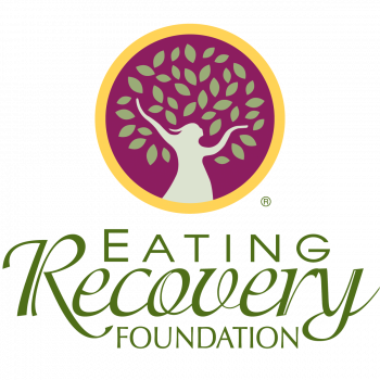 Eating Recovery Foundation