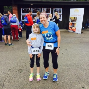 Angie's Ironman To Benefit Tri 4 Schools