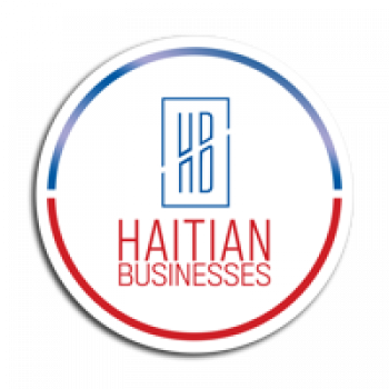 Haitian Businesses