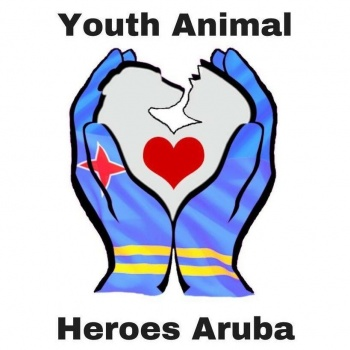 Youth Animal Heroes Aruba