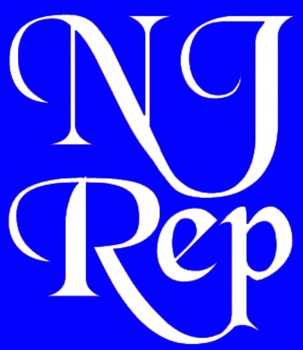 NEW JERSEY REPERTORY COMPANY A NEW JERSEY NON-PROFIT CORPORATION