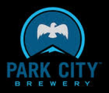 Park City Brewery Run for Education