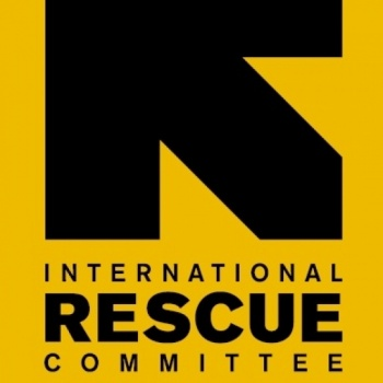 SF Charity Ride for International Rescue Committee