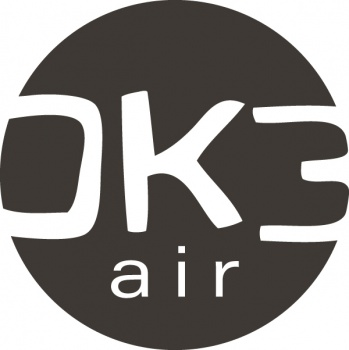 Team OK3 Air