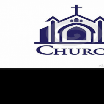 Church of Christ first