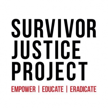 Valley Gives Day: Survivor Justice Project
