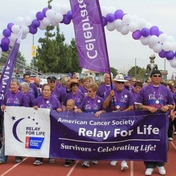 Relay for Life (American Cancer Society)