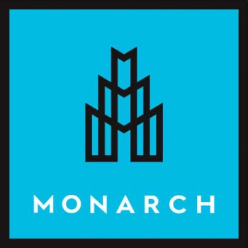 Monarch Gives Back!