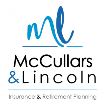 McCullars  Lincoln Insurance  Retirement Planning