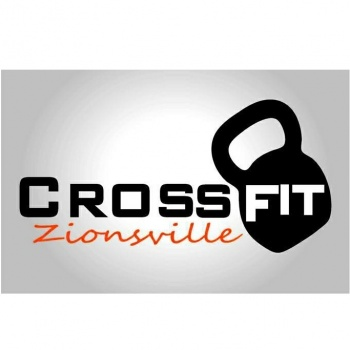 CrossFit Zionsville 2017 Strength In Our Streets
