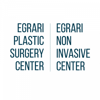 Egrari Plastic Surgery Center