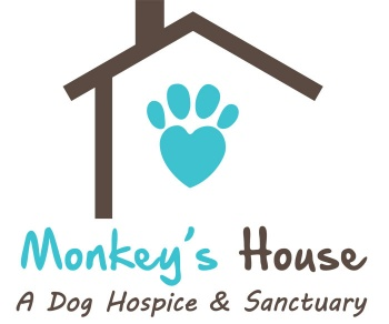Monkey's House sponsored by Studio S Architecture