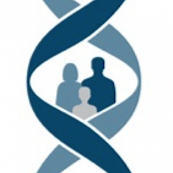 Genomes2People