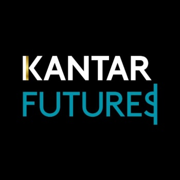 Kantar Futures Virgin Pulse Global Challenge--UNICEF Fundraiser Image