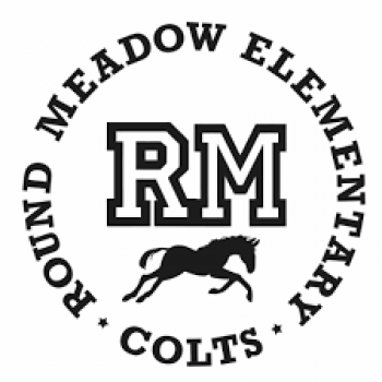 Round Meadow's Water for South Sudan Fundraiser
