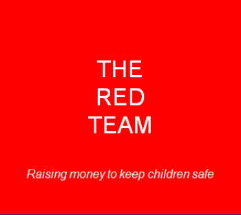 The Red Team