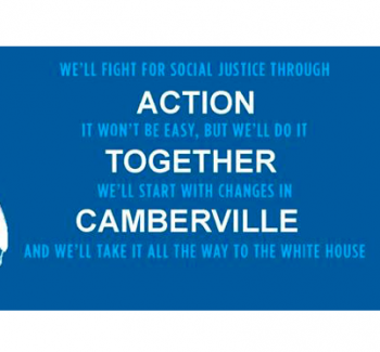 Action Together Camberville