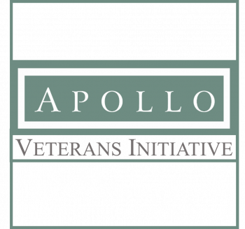 Apollo Veterans Initiative - Memorial Day Fundraiser Image