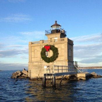 Huntington Lighthouse Preservation Society Inc
