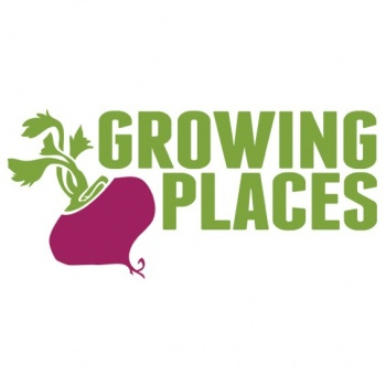 Growing Places Garden Project, Inc.