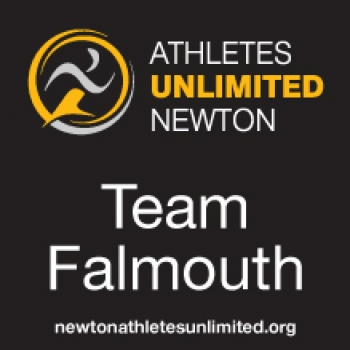 Newton Athletes Unlimited, Inc