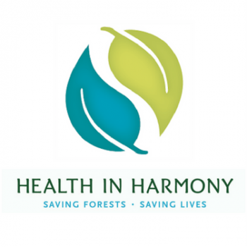 Health In Harmony Inc