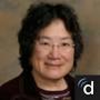 Harriet Kang, MD