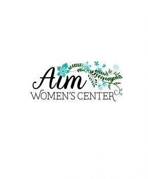 AIM WOMENS CENTER