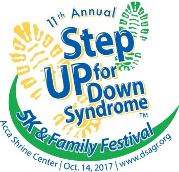 Down Syndrome Association of Greater Richmond, Inc.