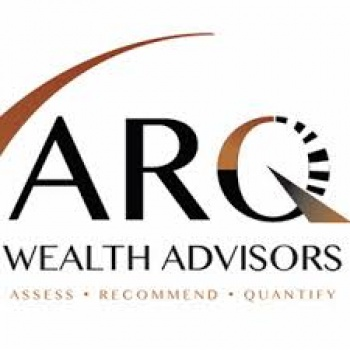 ARQ Wealth Advisors