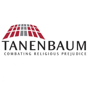 Tanenbaum Center for Interreligious Understanding