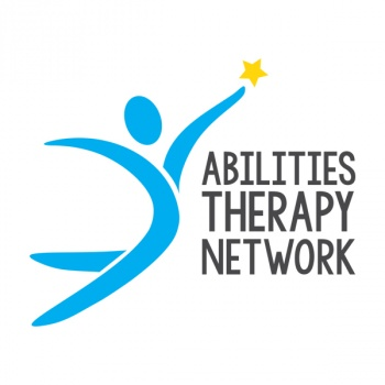 Abilities Therapy