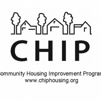 Community Housing Improvement Program Incorporated