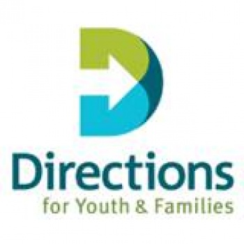 Directions for Youth and Families, Inc.